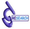 Logo ICUREsearch